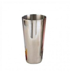 Bar Shaker Stainless 28 oz, American Metalcraft