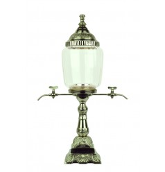 La Belle Orleans Absinthe Fountain 2 Spout