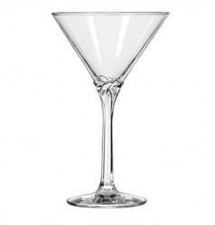 Domaine Martini 8 Oz by Libbey