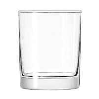 Double Old Fashioned Lexington by Libbey 12.5 Oz