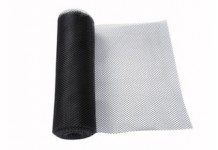 Bar Liner Black 2' x 40' Roll, Winco