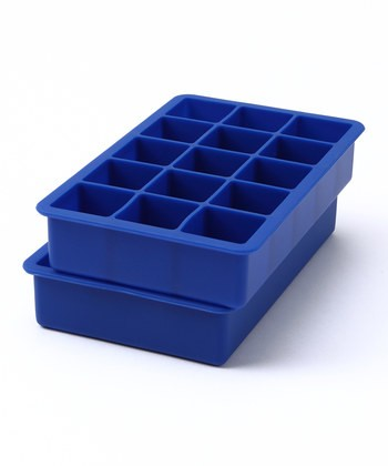 Image result for tovolo perfect cube ice trays