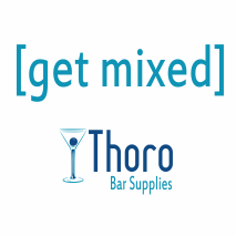 Hire a bartender - coming soon