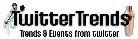bar trends and events