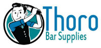 Thoro Bar Supplies